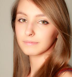 Ostetrica Lucia Cappelletti